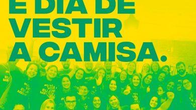 Photo of Grupo Boticário e Unilever se unem por diversidade e equidade de gênero