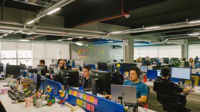 Photo of HostGator lança campanha de recrutamento