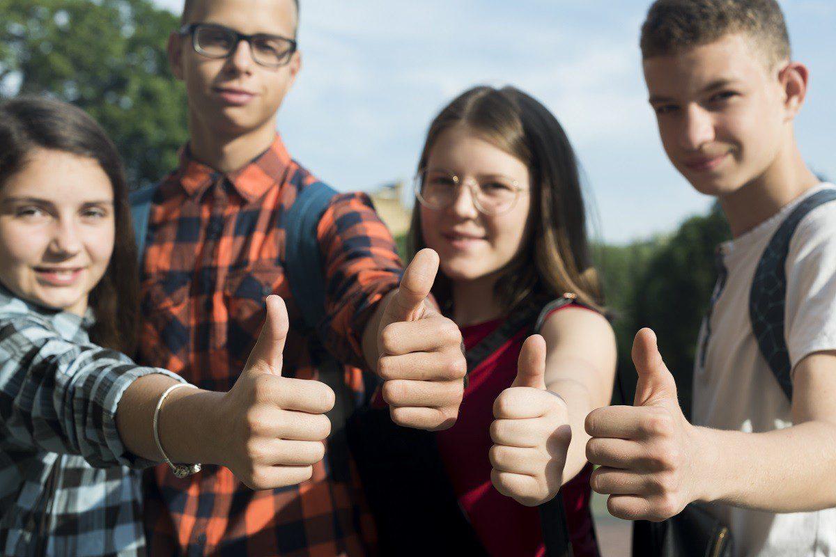 Desafios empresariais aproximam estudantes de empresas e facilitam a inserção no mercado de trabalho