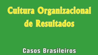 Livro apresenta casos da cultura organizacional de empresas brasileiras