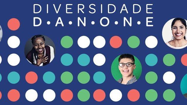 GPA se junta à Danone na promoção da diversidade
