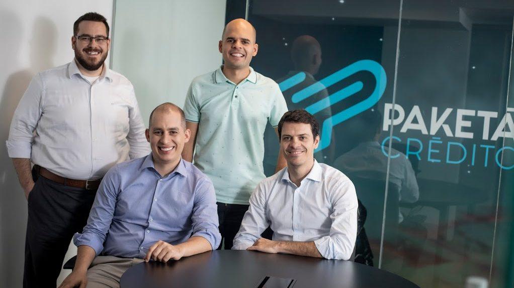 Fintech abre dez vagas de trabalho nas áreas de tecnologia e finanças
