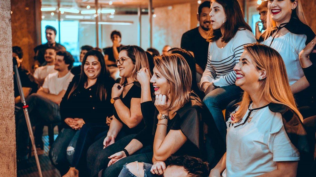Bcredi abrirá 50 vagas em Curitiba e São Paulo