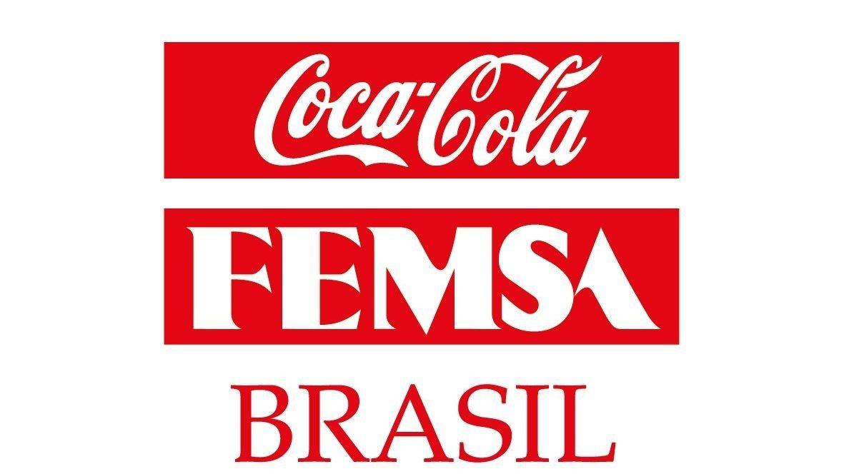 Coca-Cola FEMSA Brasil abre 1.371 vagas de trabalho