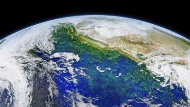 Photo of O que a NASA pode nos ensinar sobre presença nas redes sociais?