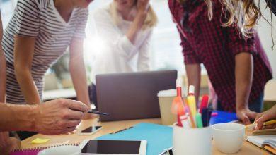 Photo of O impacto da transformação digital no ambiente corporativo