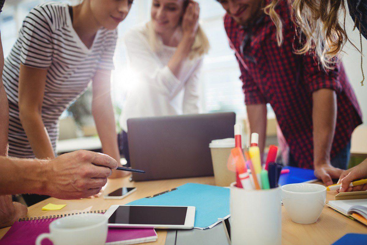 Entenda como o designer organizacional impacta a cultura e a gestão das pessoas