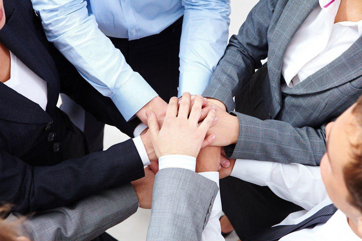 Estudo revela como executivos brasileiros estão entre os mais engajados do mundo