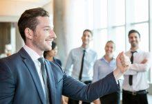 Photo of Cinco passos para motivar sua equipe de trabalho
