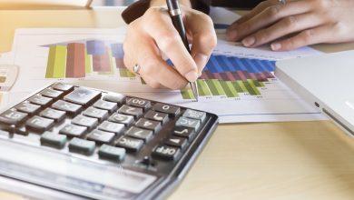 Photo of Como negociar um aumento salarial