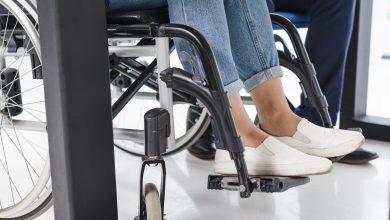 Photo of PEC da Reforma da Previdência não contempla as reais necessidades das pessoas com deficiência