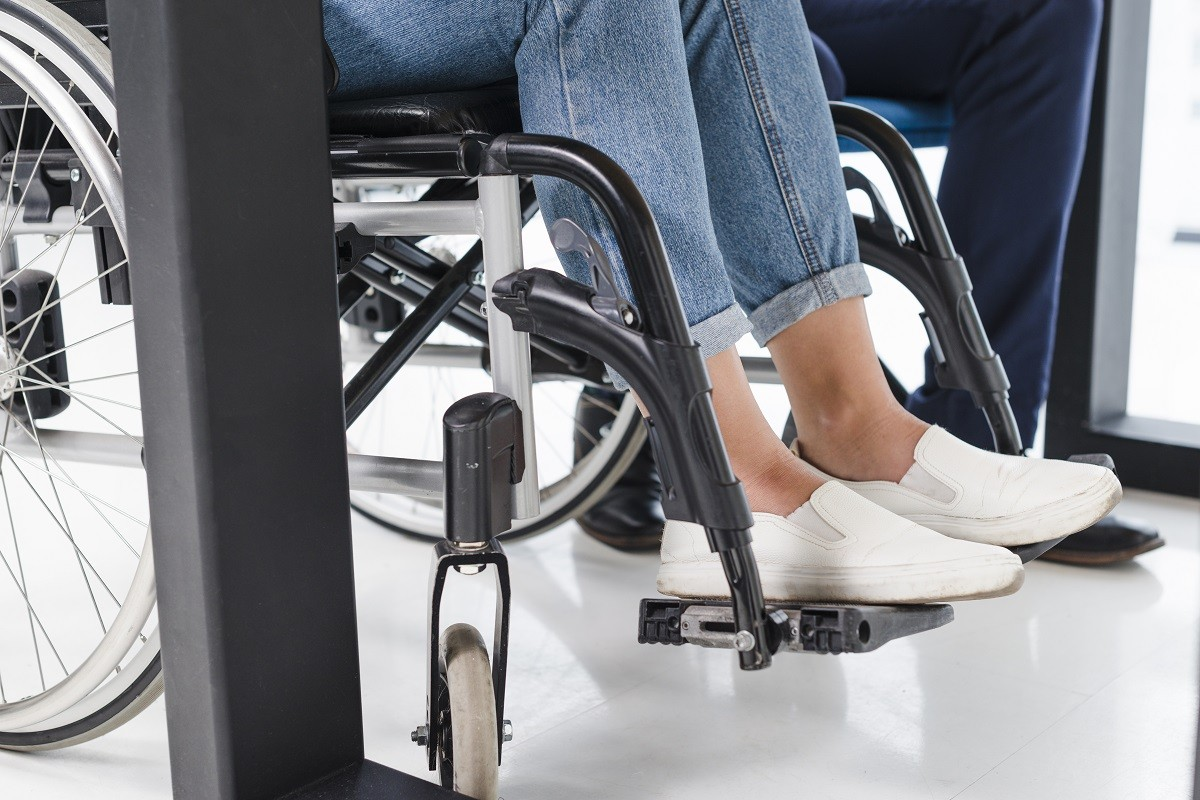 PEC da Reforma da Previdência não contempla as reais necessidades das pessoas com deficiência