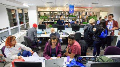Photo of Empresa implementa área de RH de olho na valorização do capital humano