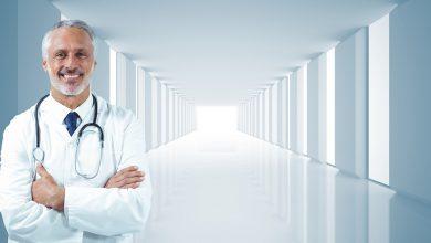 O que está impedindo o crescimento do setor de saúde privada?