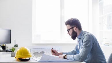 Photo of Segurança no trabalho como diferencial para o êxito das organizações