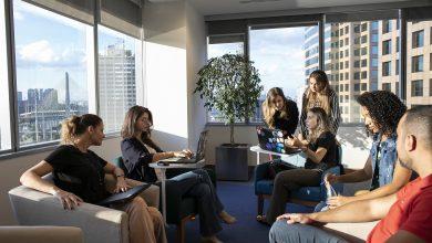 Photo of Banco Votorantim entre as melhores empresas para se trabalhar no país