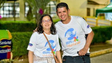 Photo of Dia Nacional do Voluntariado: empresas são aliadas às causas sociais