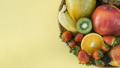 Photo of Alimentos que ajudam no combate à depressão