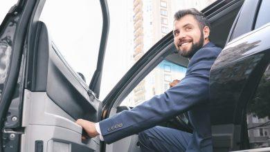 Photo of Conheça alguns aplicativos para empreender com seu veículo e faturar uma renda extra!
