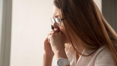 Photo of Impactos da Síndrome de Burnout no mundo corporativo