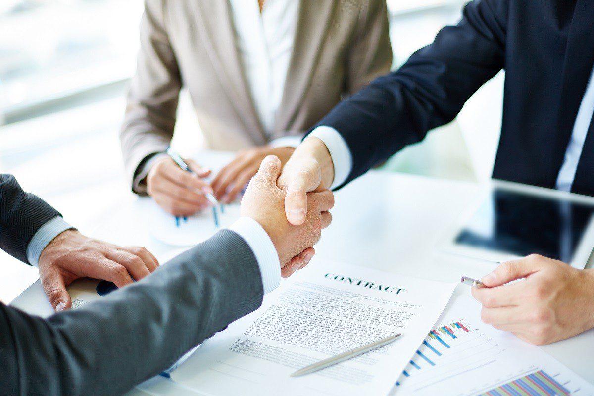 6 dicas jurídicas para não ter problemas na contratação e na demissão de funcionários