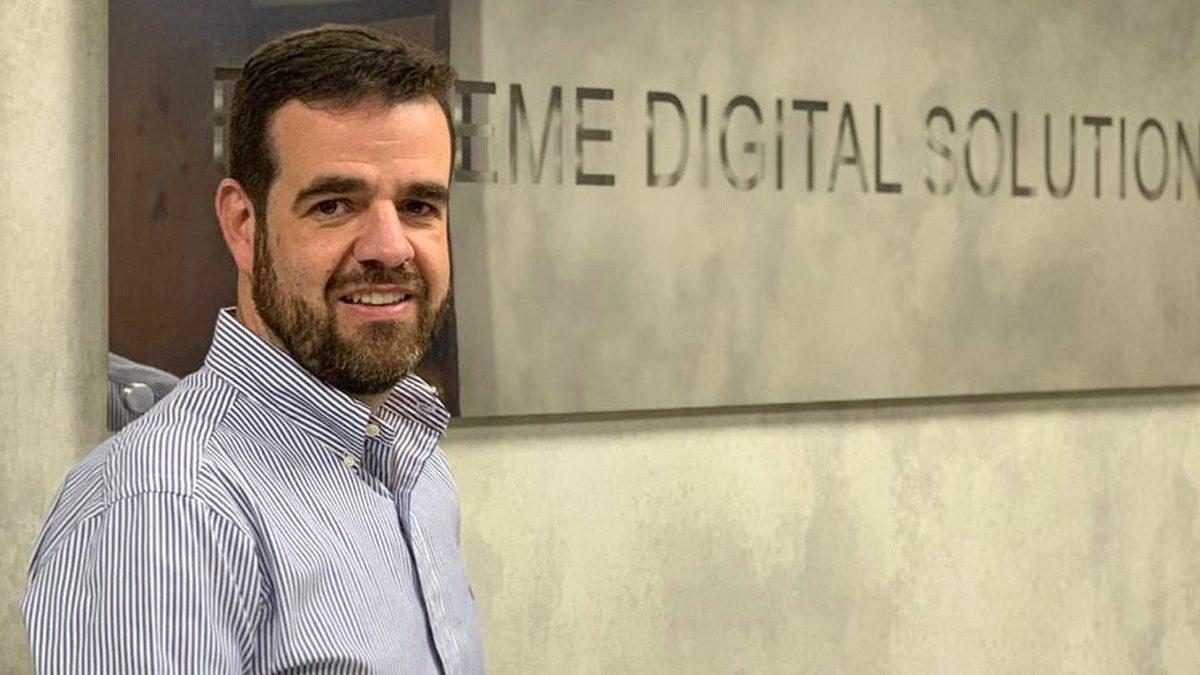 Com novo CEO, Extreme Digital Solutions aposta em novos mercados