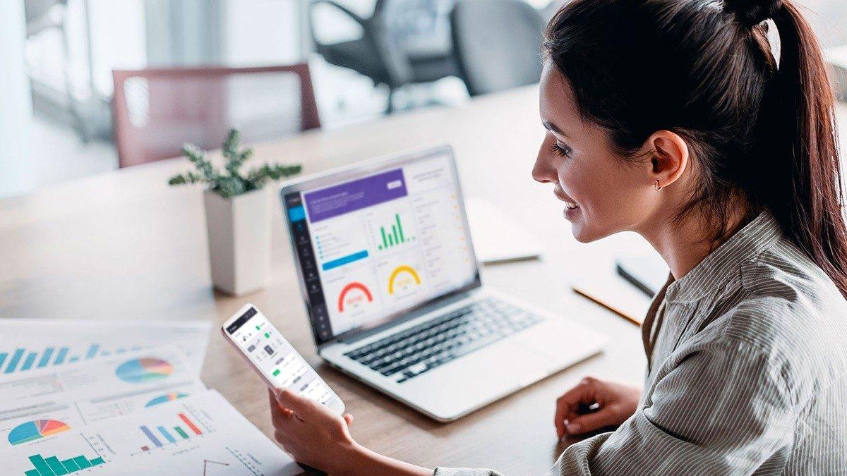 CEOs, gestores e a busca pela atualização digital