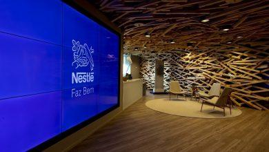 Photo of Nestlé anuncia R$ 1 bilhão de investimentos no Estado de São Paulo