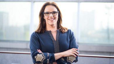 Photo of Regina Botter é a nova diretora de Operações de Catho