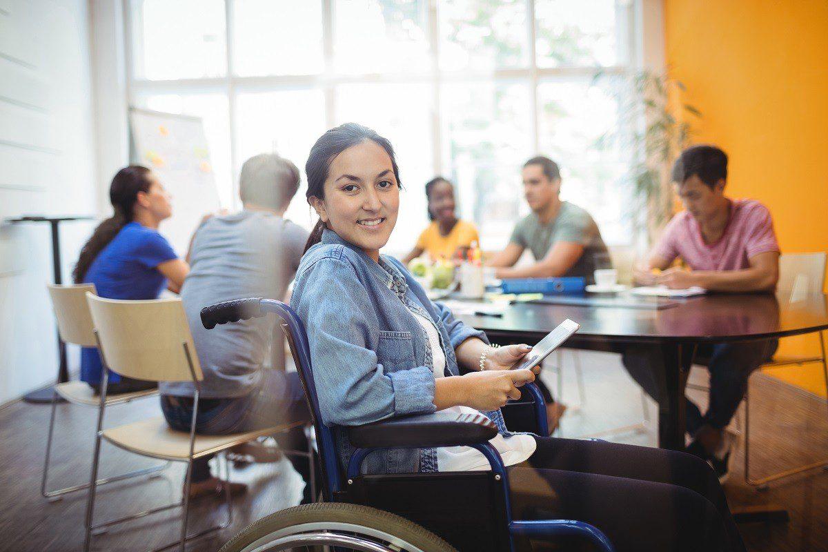 Vagas Online e Comitê Paralímpico Brasileiro fecham parceria que facilita oportunidades no mercado de trabalho a PCDs