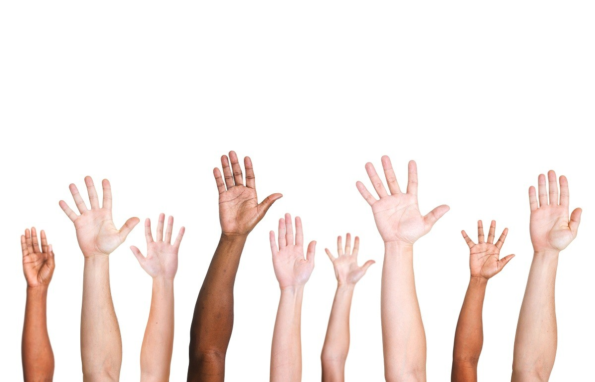 CONARH 2019 terá painel sobre diversidade nos postos de liderança