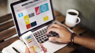 Photo of Trabalho e plataformas digitais: vínculo de emprego?