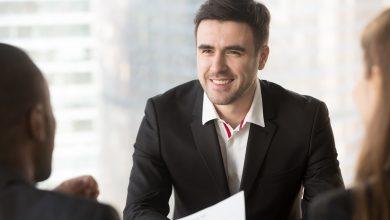 Photo of Veja se você está pronto para sua entrevista de emprego?