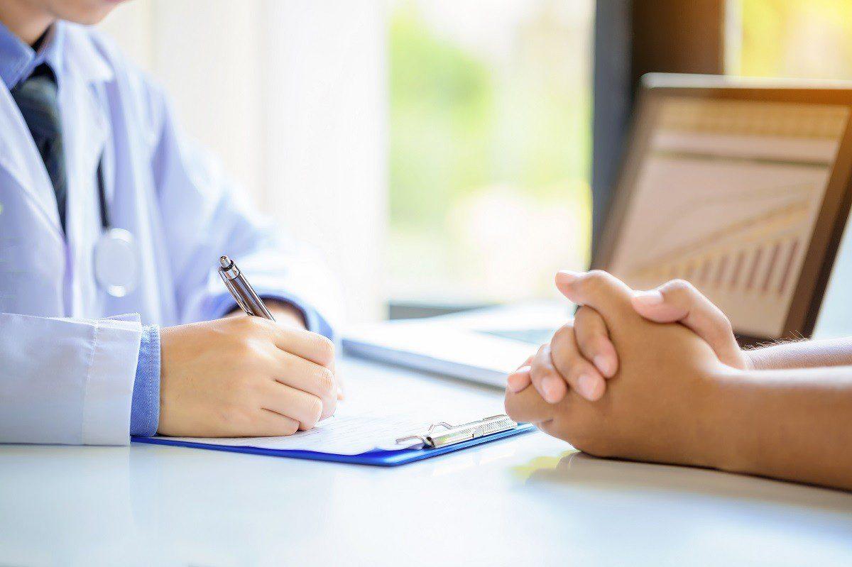 Prevenção reduz o peso da saúde das organizações