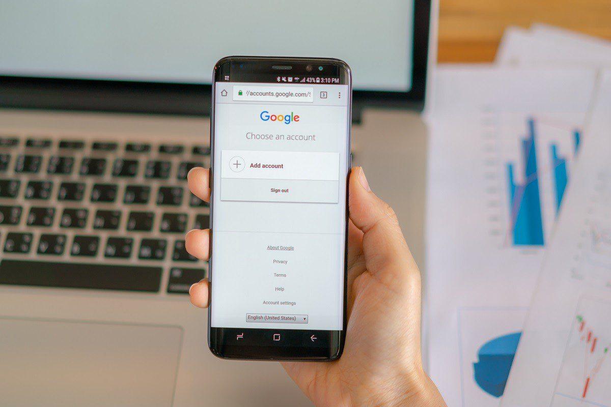 6 dicas de como usar a Busca do Google para encontrar uma vaga de emprego