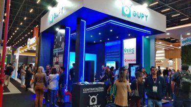 Gupy leva inovação em RH para o Conarh