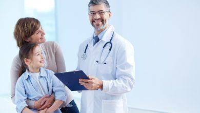 Photo of Plano de saúde: 71% das empresas oferecem assistências com coparticipação