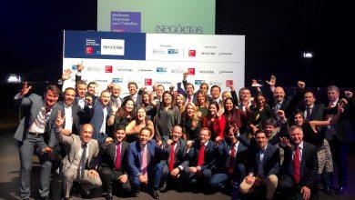 Photo of GPTW classifica Santander como uma das 150 melhores empresas para se trabalhar no Brasil
