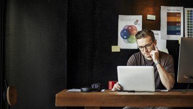 Photo of Tendência home office conta com a tecnologia para viabilizar o trabalho remoto