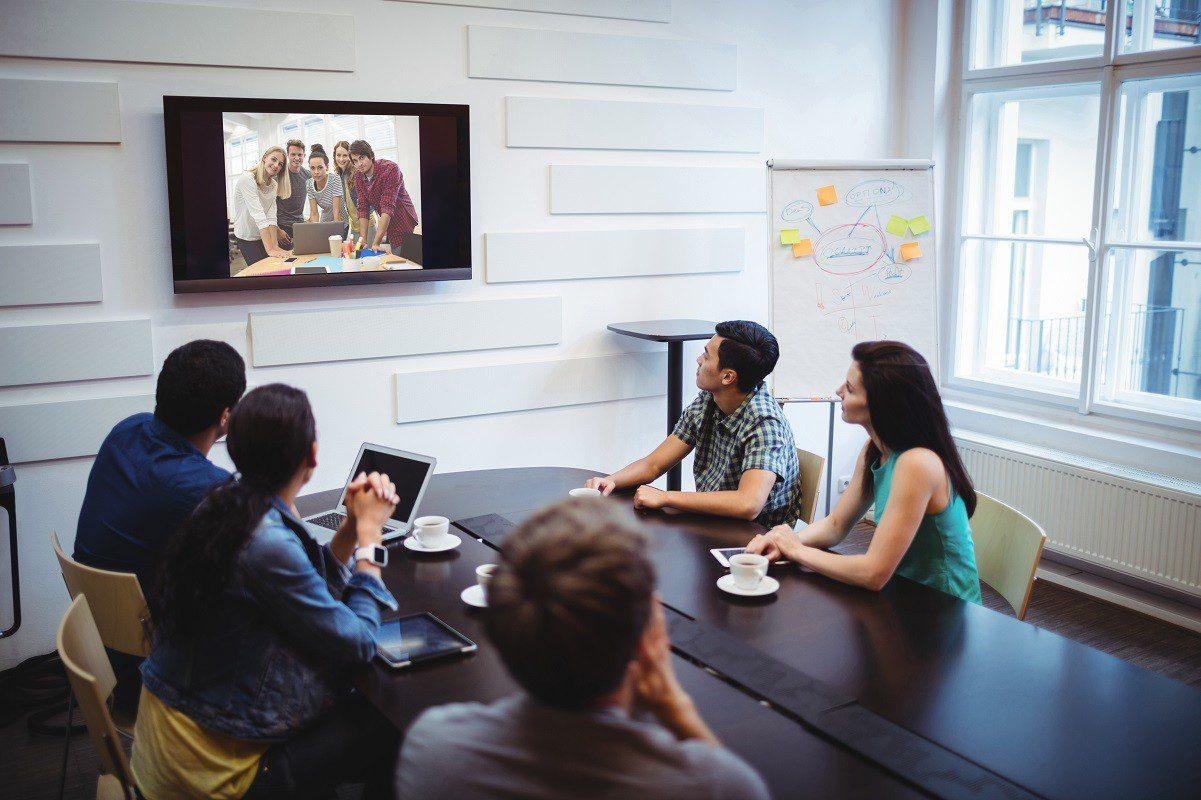 5 dicas para reuniões mais efetivas usando G Suite