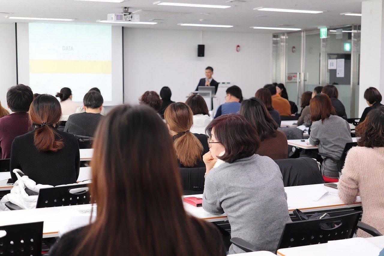 CONARH 2019: Palestras e workshops gratuitos para profissionais de RH