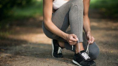 Photo of Os benefícios da atividade física para o desenvolvimento no trabalho