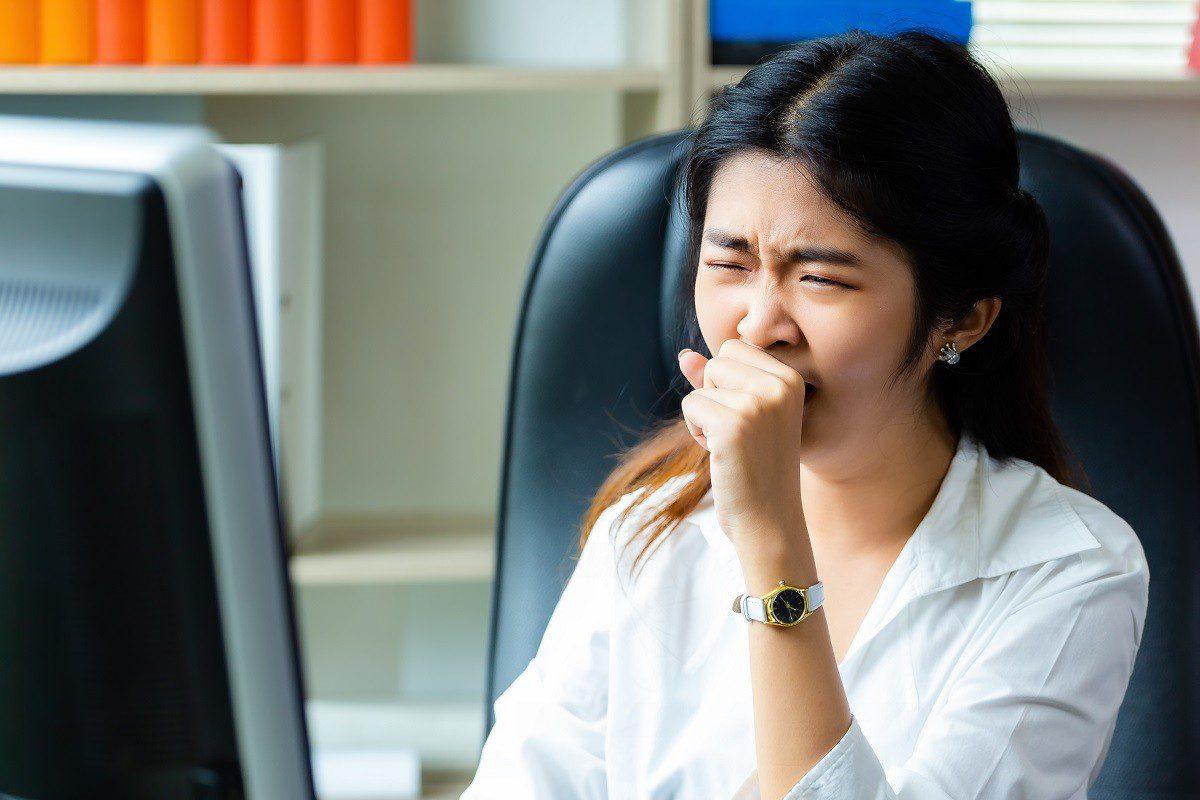 Ansiedade e Burnout: quando transtornos impactam o gestor