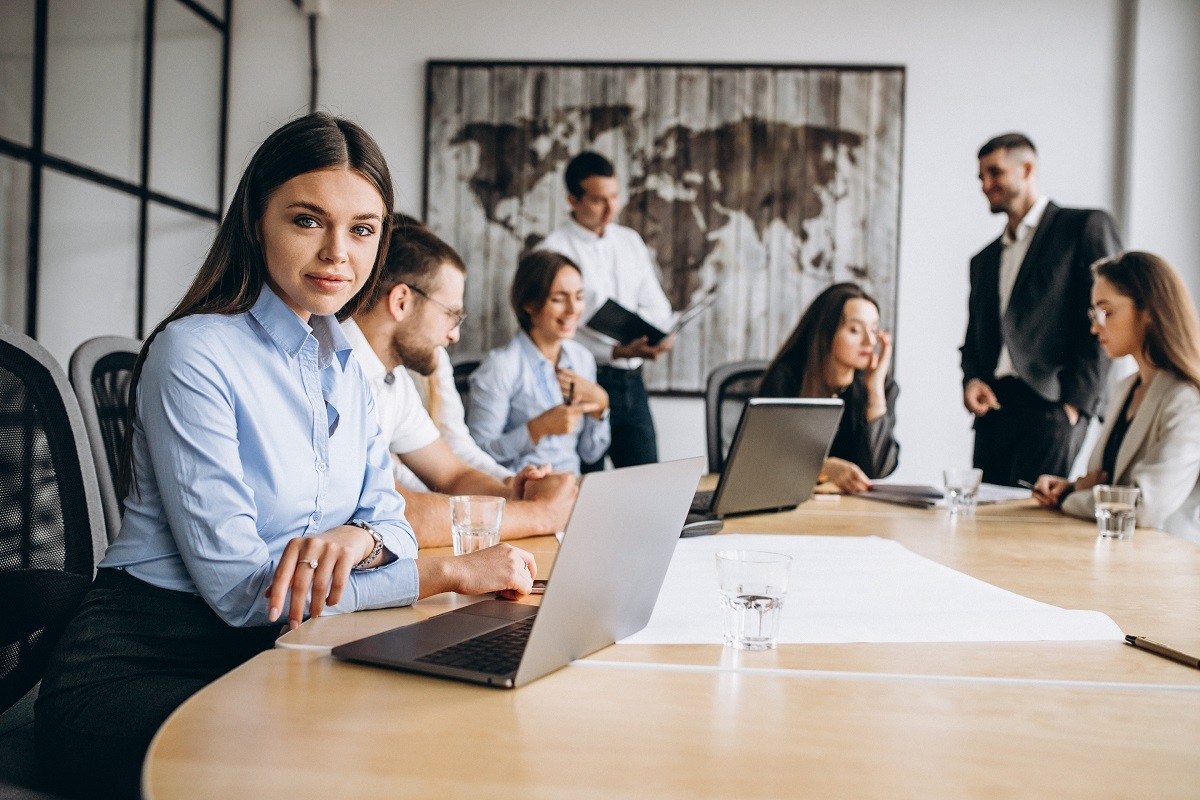 A importância do compliance trabalhista na relação empresa e empregado