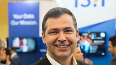 ISH Tecnologia apresenta novo diretor de Inovação e Alianças