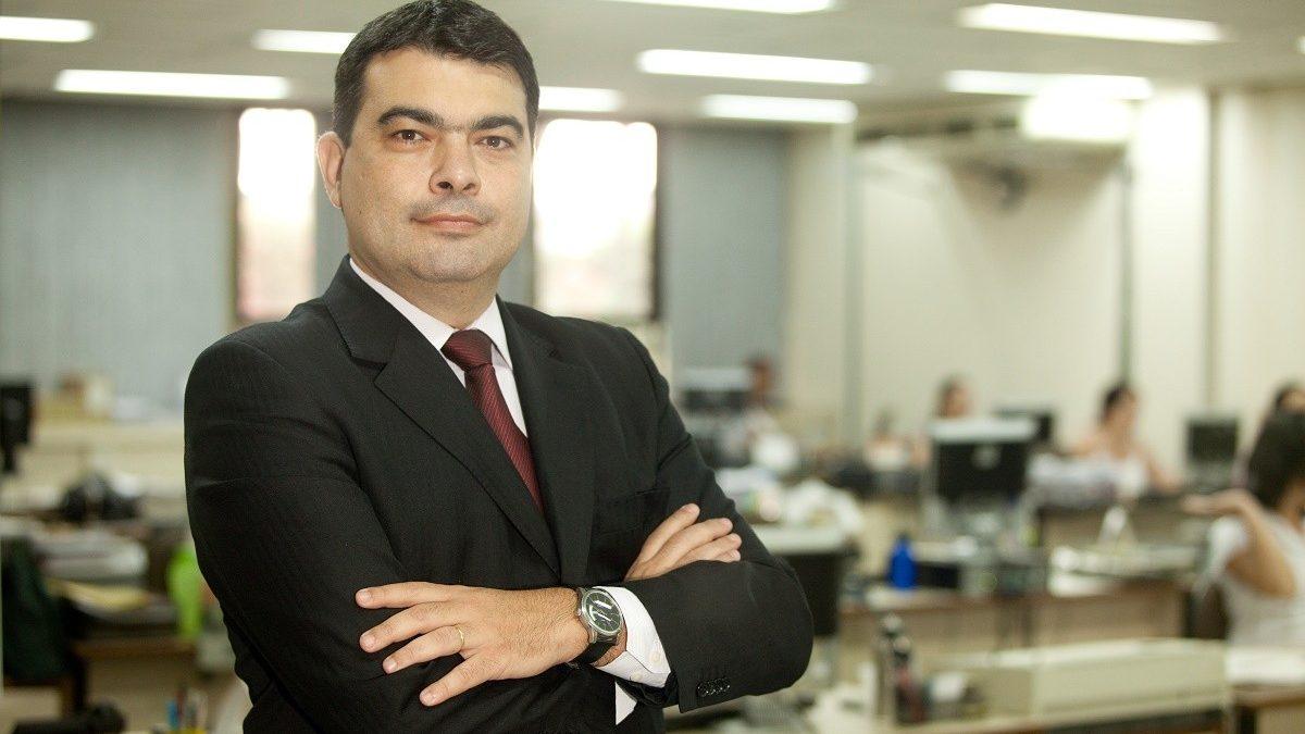 EagleBurgmann anuncia novo diretor geral para a empresa na América do Sul