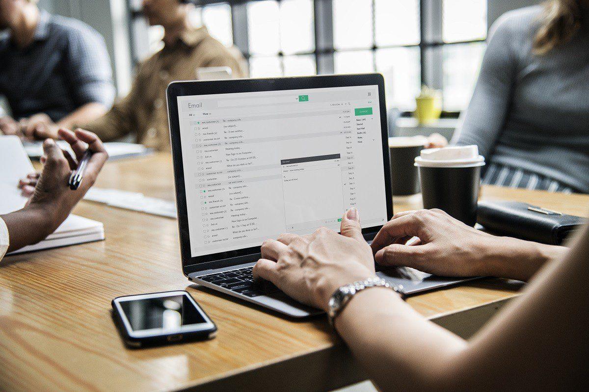 Como utilizar o e-mail para ações de endomarketing