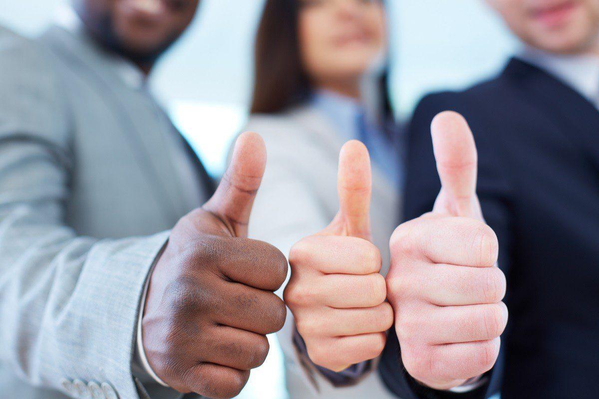 Habilidades técnicas e atitudes do colaborador dentro das empresas serão abordados no HR First Class