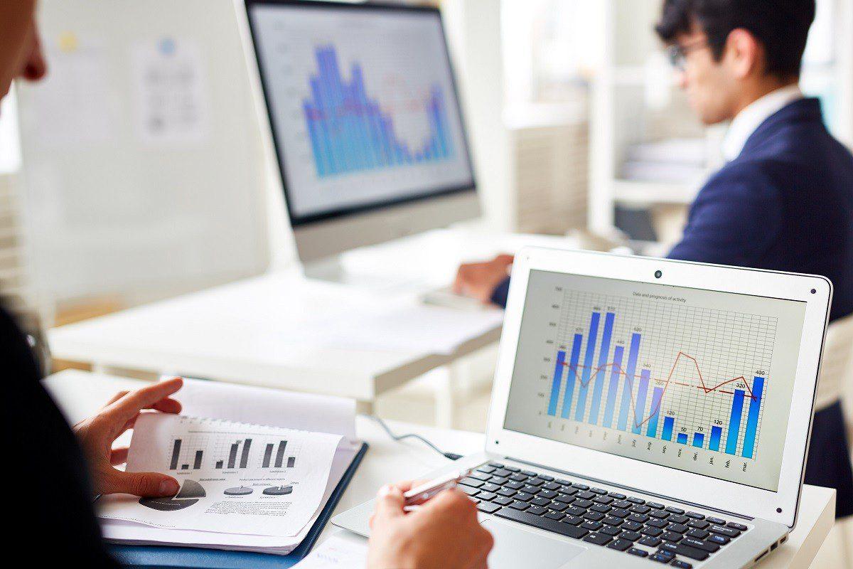 Como a gestão empresarial ajuda a empresa a vender mais