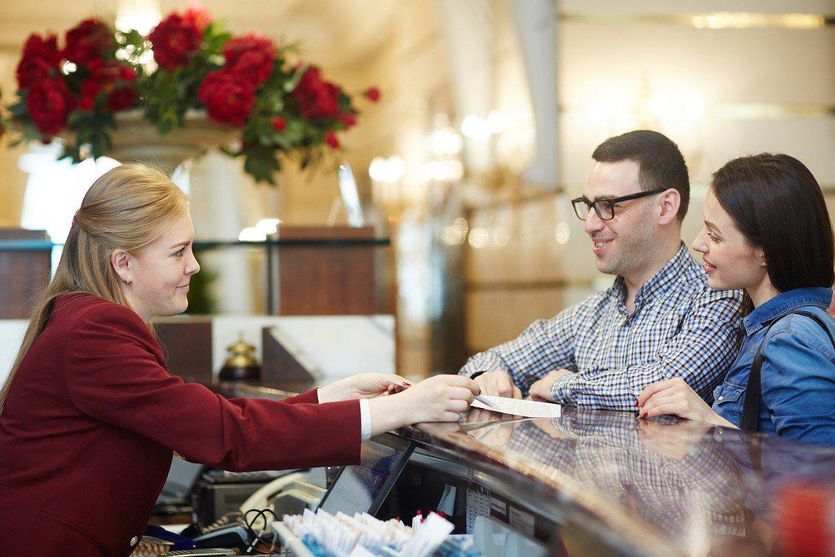 O papel do RH na gestão do setor hoteleiro